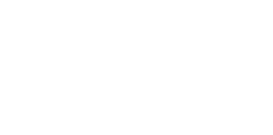 Protecting your rights, fighting for fair compensation