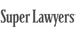 Super+Lawyer